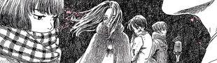 Cover Bloc-notes 2018 : en route pour une nouvelle année BD, manga...