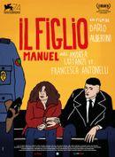 Affiche Il Figlio, Manuel