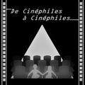 Avatar De Cinéphiles à Cinéphiles
