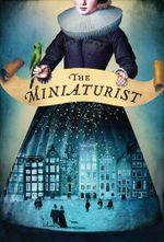 Affiche Miniaturiste