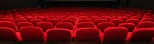 Cover Films vus ou revus en 2018