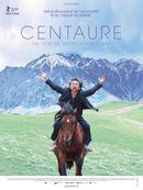 Affiche Centaure