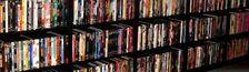 Cover Ma collection de DVD/Blu-Ray (films uniquement)