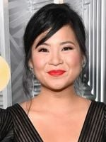 Photo Kelly Marie Tran