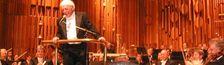 Cover Jerry Goldsmith : Le talentueux compositeur de musiques de film