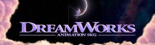 Cover Classement de tous les films d'animation DreamWorks