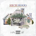 Pochette Rich Hood