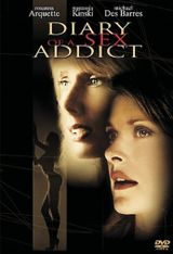 Affiche Diary of a Sex Addict