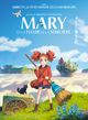 Affiche Mary et la Fleur de la sorcière