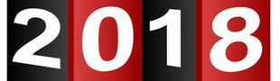 Cover Vus en 2018, objectif 365 films vol.6 : à l'impossible nul n'est tenu! (Mais au moins j'aurai une bonne excuse cette année!)