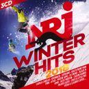 Pochette NRJ Winter Hits 2018