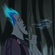 Avatar Aeladir