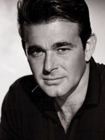Photo Stuart Whitman