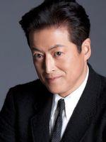 Photo Takanori Jinnai