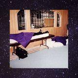 Pochette KILL YOURSELF PART XX: The Infinity Saga (EP)