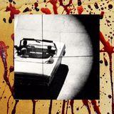 Pochette KILL YOURSELF PART XVI: The Faded Stains Saga (EP)
