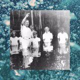 Pochette KILL YOURSELF PART XIX: The Deep End Saga (EP)