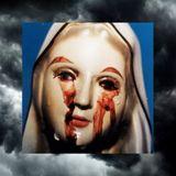 Pochette KILL YOURSELF PART XVIII: The Fall of Idols Saga (EP)