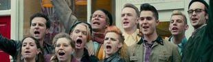 Cover Les meilleurs films sur l'homosexualité