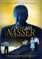 Affiche Un Certain Nasser