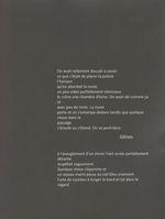 Couverture Gênes