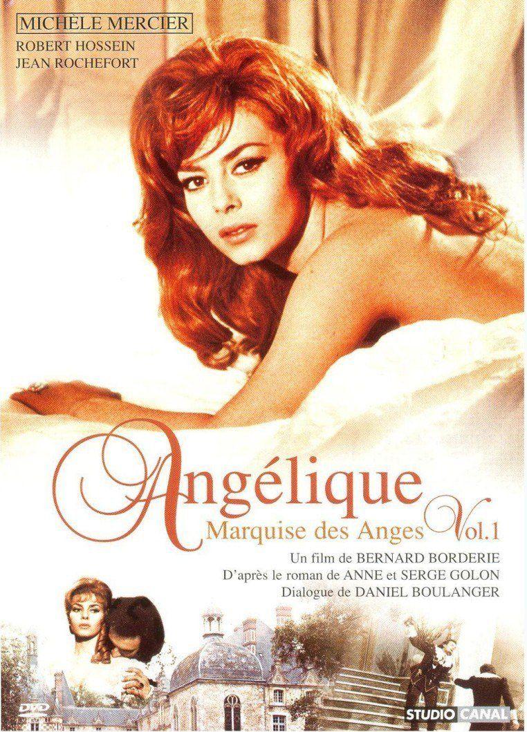 Angélique (La Saga) Angelique_marquise_des_anges