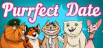 Jaquette Purrfect Date
