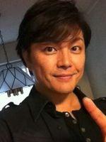 Photo Kunihiro Ida