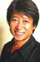 Photo Kazuhiko Inoue