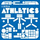Pochette Colette: Athletics