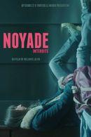 Affiche Noyade interdite