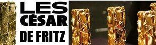 Cover Si j'étais Président des César 2018