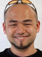Photo Hideki Kamiya