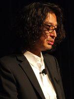 Photo Yoshio Sakamoto