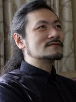 Photo Kôji Igarashi