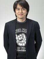 Photo Yoshiaki Koizumi
