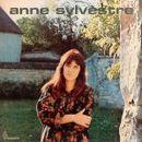 Pochette Anne Sylvestre