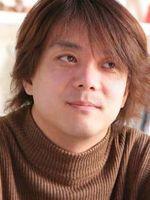 Photo Akihiro Hino
