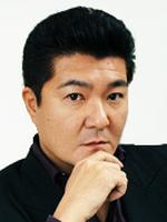 Photo Koichi Ishii