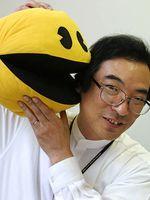 Photo Toru Iwatani