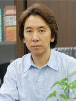 Photo Takashi Nishiyama
