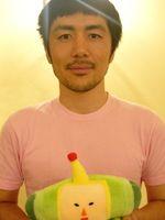 Photo Keita Takahashi