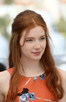 Photo Annalise Basso