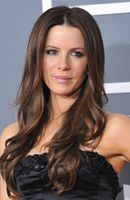 Photo Kate Beckinsale