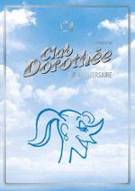 Couverture Hommage au Club Dorothée – 30e anniversaire