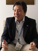 Photo Katsuya Eguchi