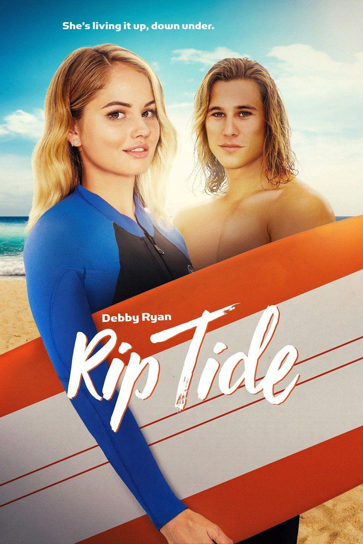 Rip Tide Film