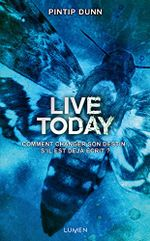Couverture Live Today