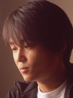 Photo Tetsuya Nomura