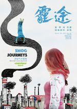 Affiche Smog Journeys